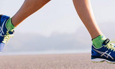 treningi biegowe warszawa