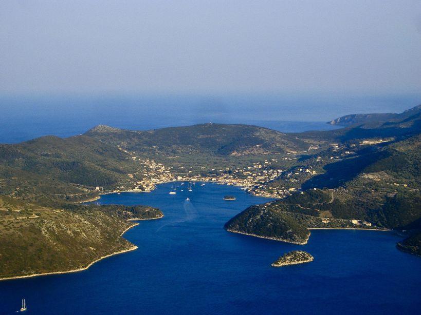 Wyjazdy treningowe Grecja