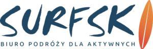Surfski.pl logo